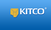 Kitco Metal Quotes Classy Base & Industrial Metals  News Charts & Quotes  Kitco Metals